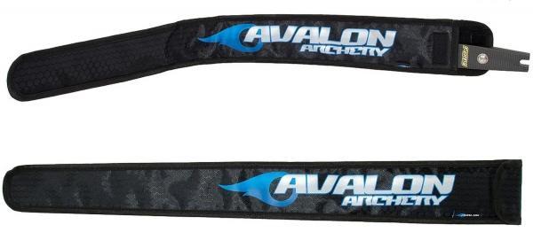 Funda Avalon para Palas - Pack de 2 unidades para ambas palas