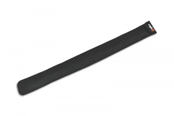 Funda Mybo para Estabilizador Largo - Dimensiones 100x10cm