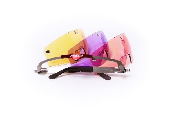 Gafas Pilla - Consúltanos cualquier modelo o combinación a través del botón de