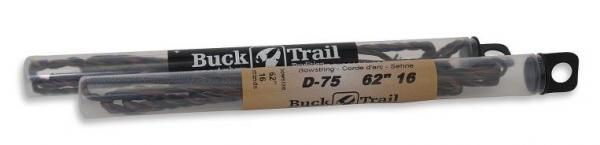 Cuerda Fast Flight Dynagen Buck Trail Tradicional