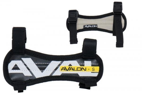 Protector de brazo Avalon -