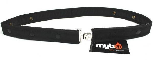 Cinturón Mybo para Carcaj Deluxe -