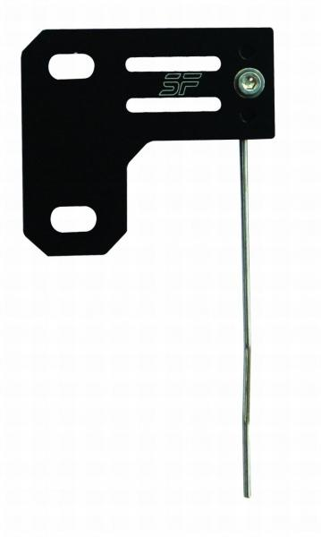 Clicker SF Archery Magnetic Ajustable -