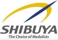 Repuesto shibuya ul-44 -