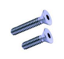 Tornillo Estabilización Fuse Carbon Blade (unidad) -