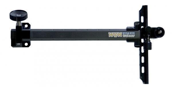 Visor W&W Carbon WS600 (Olímpico) - Consultar disponibilidad de colores