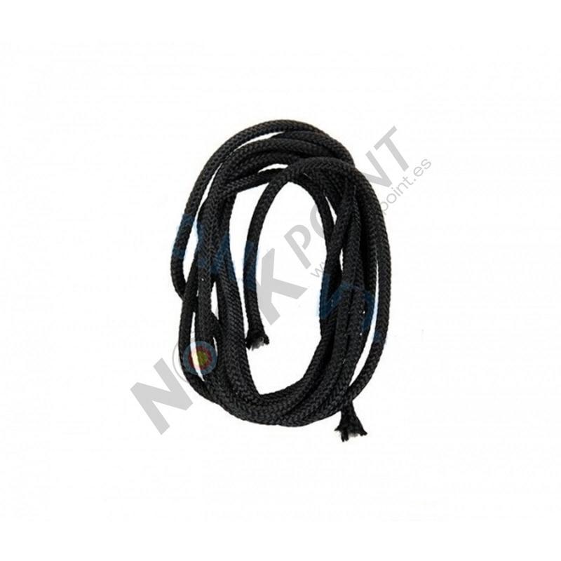Hilo BCY para Loop Diámetro 1.6mm (1 Metro)