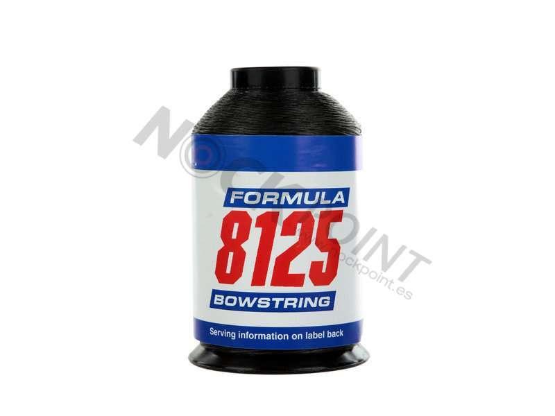 Hilo BCY Formula 8125 1/8 Lbs. -