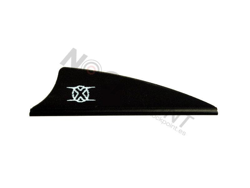 Pluma Bohning X-Vane Shield 1.5