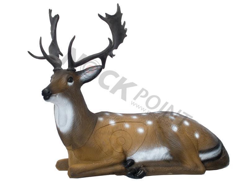 Diana 3D SRT Target Gamo Tumbado (Ref: 8470001)