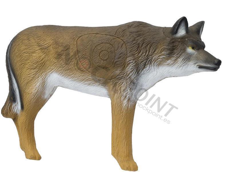 Diana 3D SRT Target Lobo (Ref: 8470124)