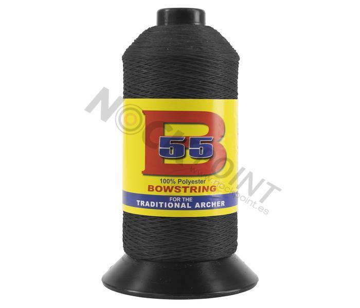 Hilo BCY Dacron B55 1/4 Lbs -