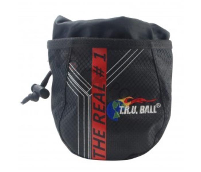 Bolso Pouch Tru Ball