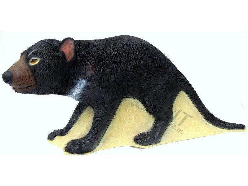 Diana 3D SRT Target Demonio de Tasmania (Ref: 8477174)