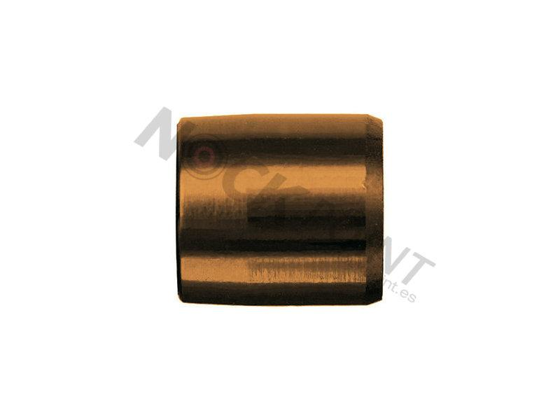 Collar Carbon Express Nano-Pro RZ (Docena) -