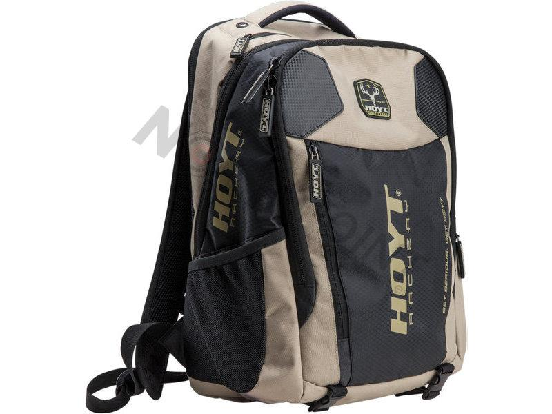 Mochila Hoyt Outfitter Pursuit -