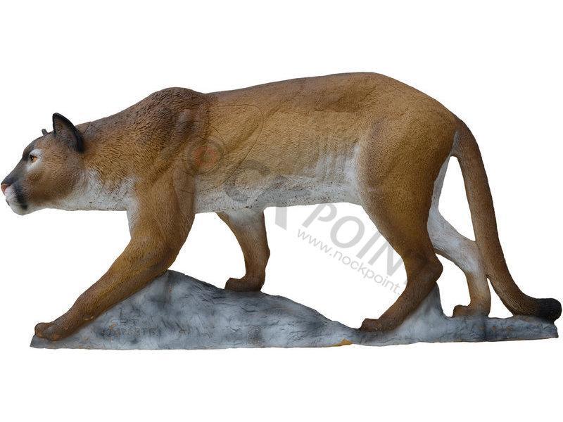 Diana 3D SRT Target Puma (Ref: 8472570)
