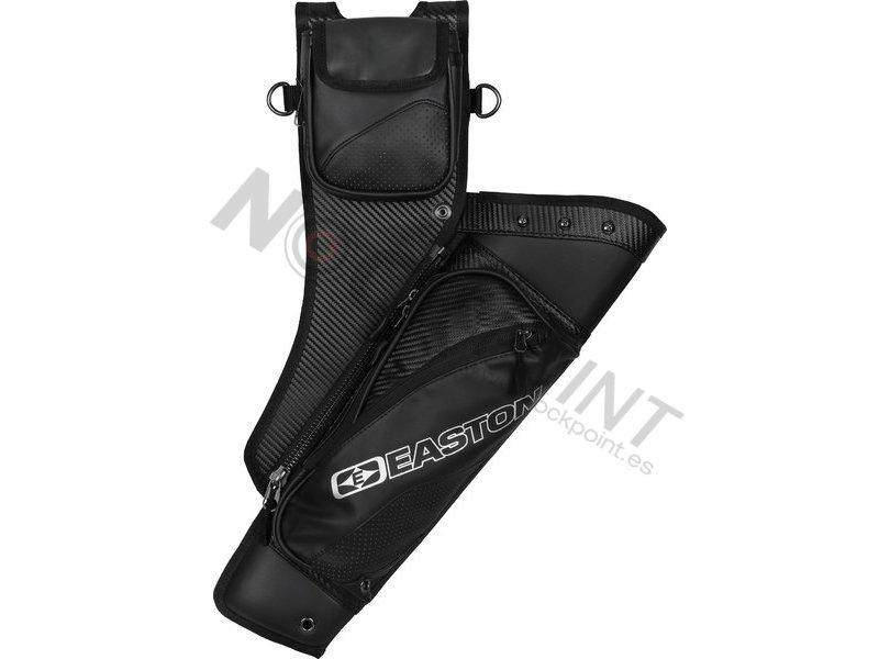 Carcaj Easton Takedown Elite -