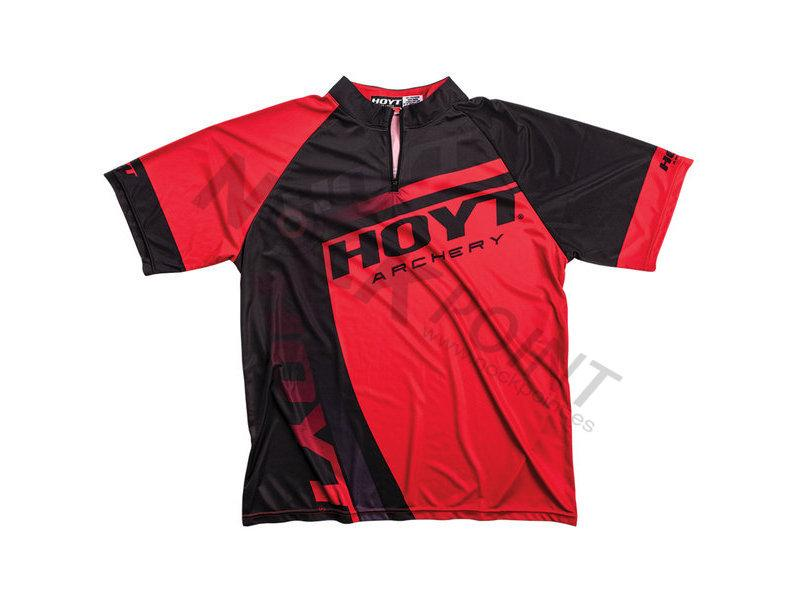 Camiseta/Polo Hoyt Shooter 2019
