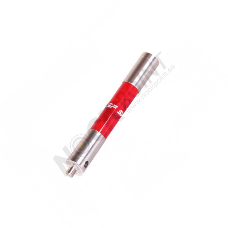 Prolongador de V-Bar SF Archery Axiom extender