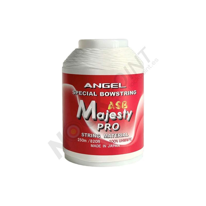 Hilo Angel Dyneema Majesty Pro 250m