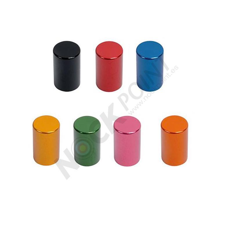 Peso W&W Final Colores (Unidad)