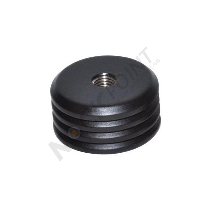 Peso B-Stinger 4 y 8 oz