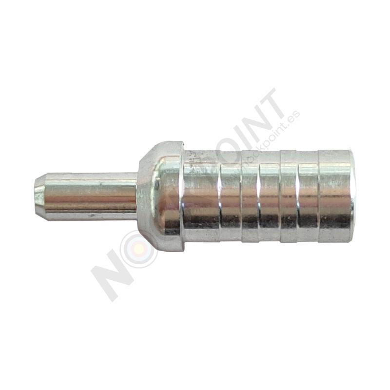 Pin Gold Tip Standard .246 (Docena)