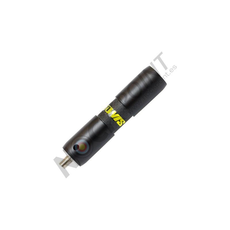 Prolongador de V-bar W&W Wiawis ACS15