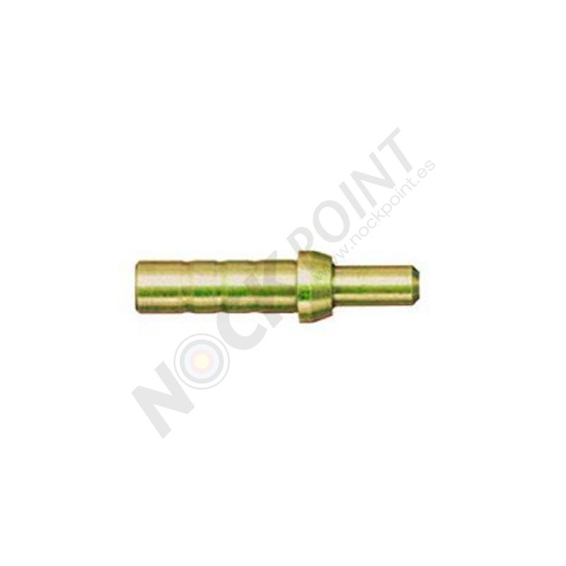 Pin Victory VXT Taper (Docena)