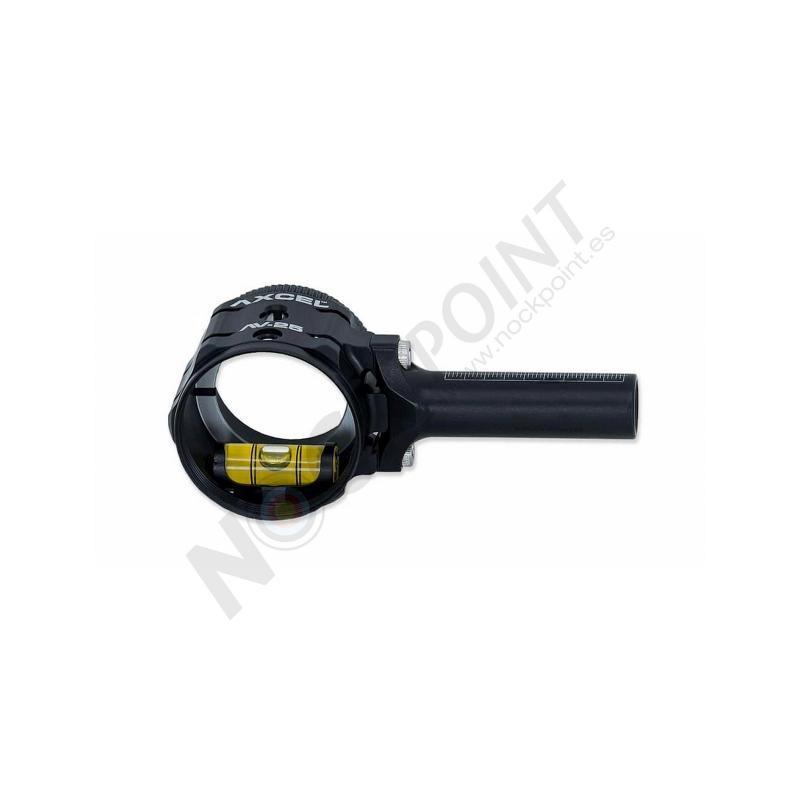Scope Axcel AV (incluye T-connector) (Compuesto)