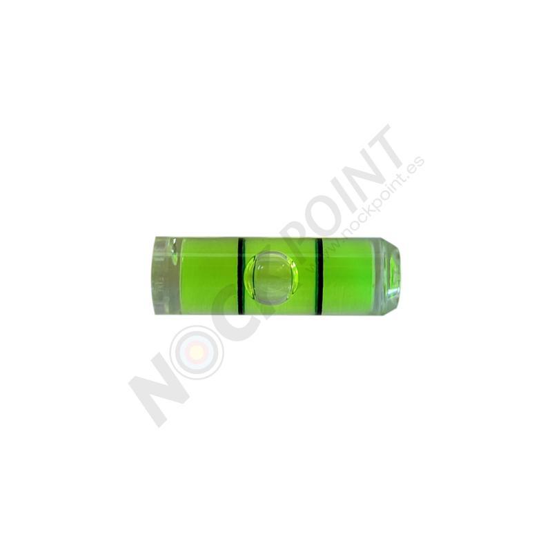 Repuesto Nivel/Burbuja Beiter para Scope 29mm (Compuesto)