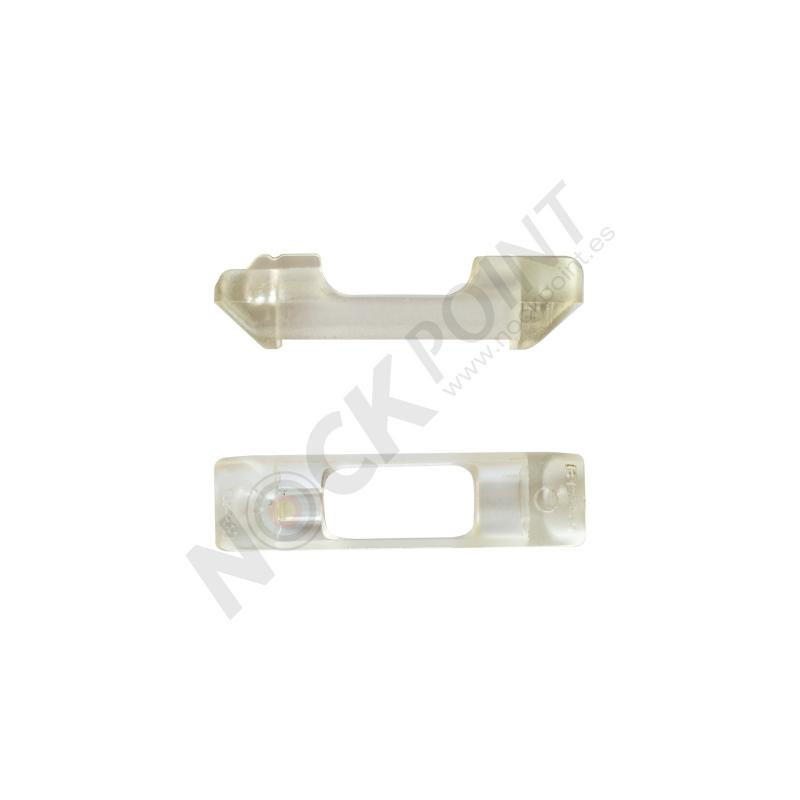 Repuesto Soporte nivel Beiter para Scope 29mm (Compuesto)