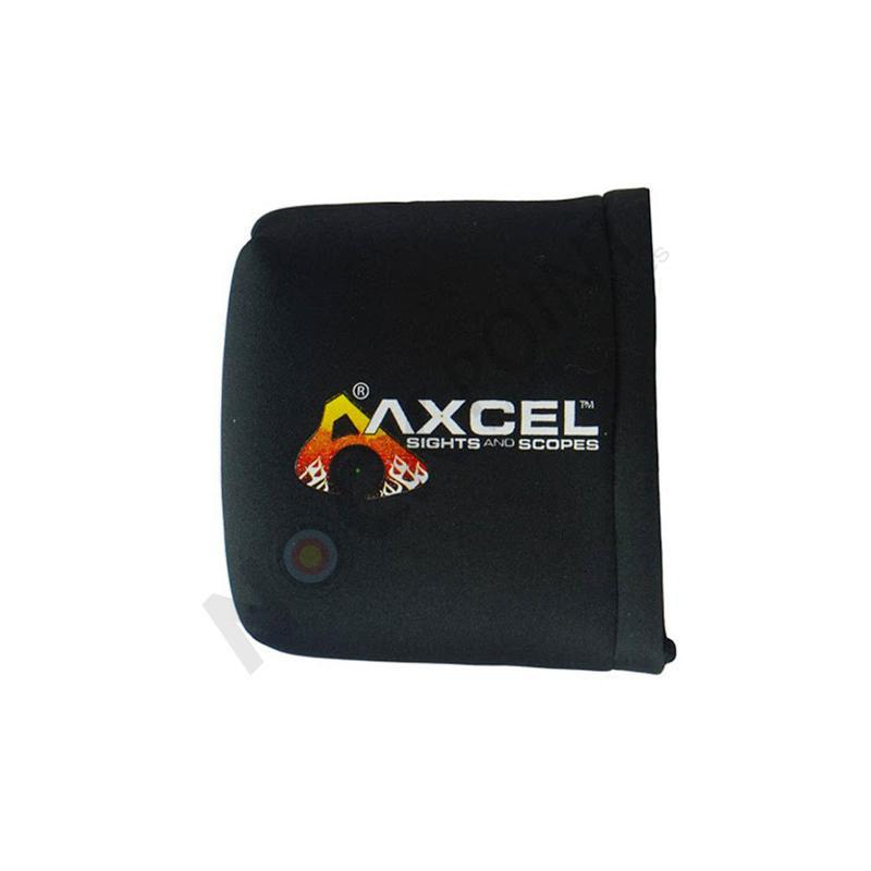 Funda de Scope Axcel