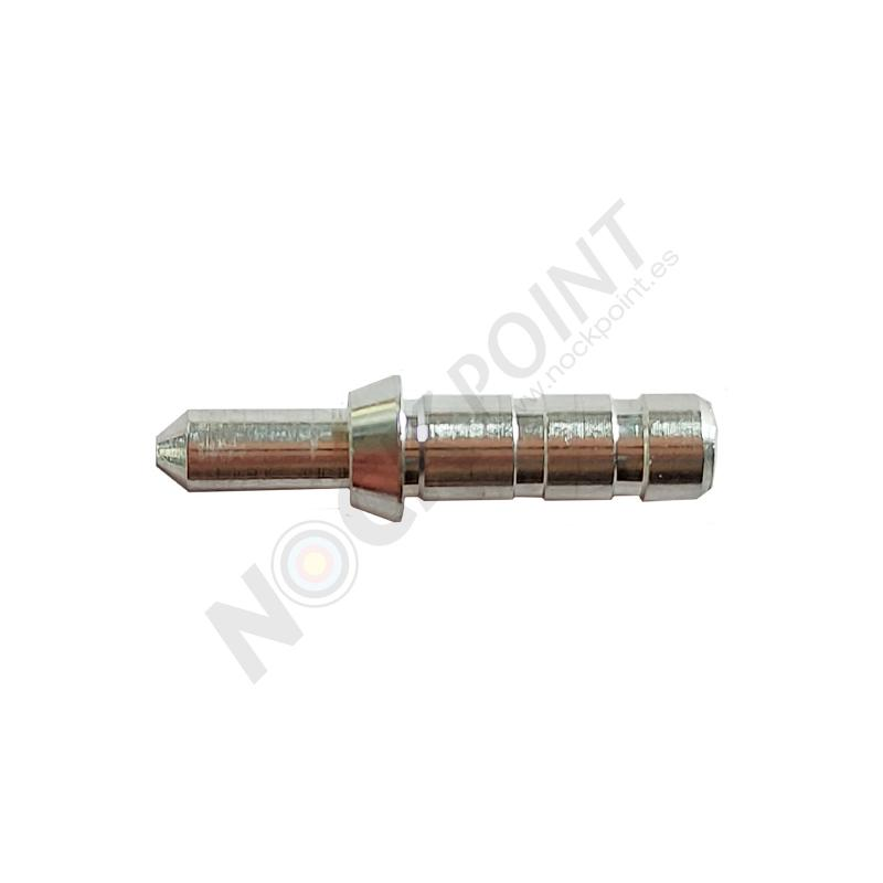 Pin Skylon para ID4.2 Brixxon (Docena)