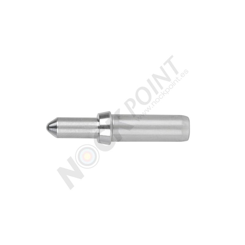 Pin Easton 4mm (docena)