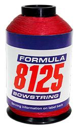 Hilo BCY Formula 8125 1/4 Lbs. -