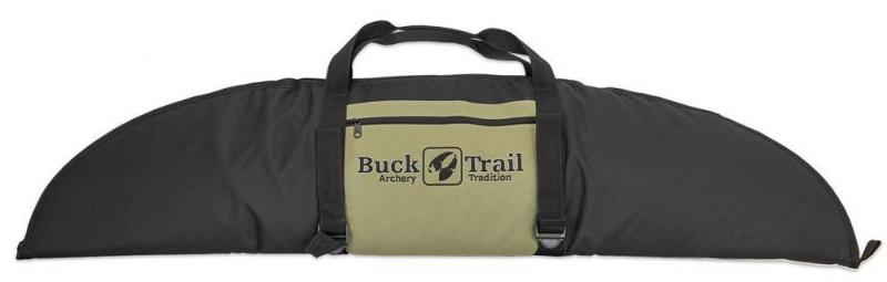 Funda/Bolsa Buck Trail para Arco Oriental
