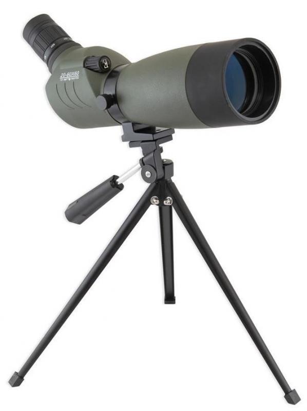 Telescopio Avalon Classic 20X-60X / 60mm