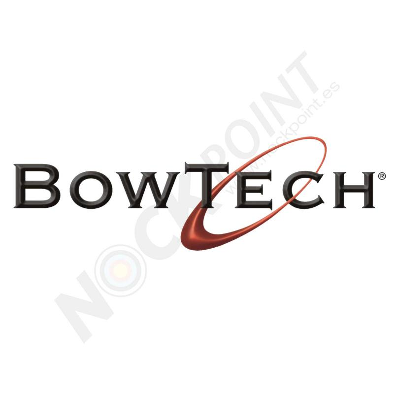 Arco Compuesto Bowtech (Todos los Modelos)