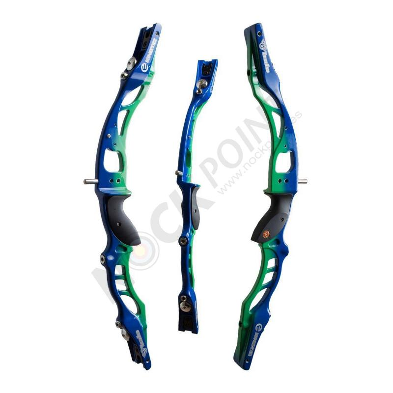Cuerpo Kinetic Halo 25