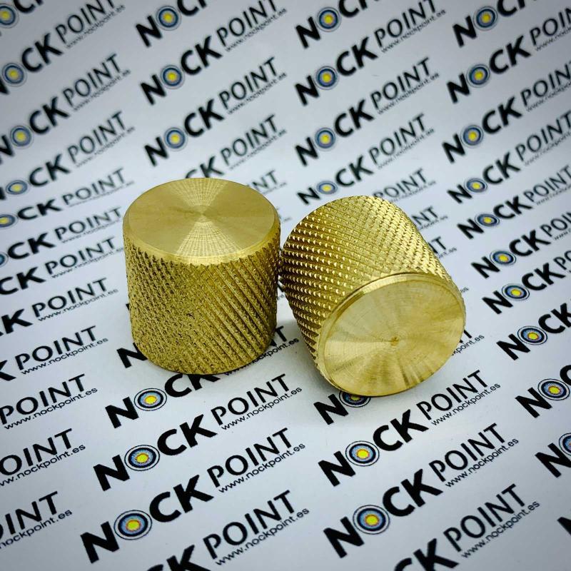 Gatillo Custom Nock Point - Gatillos personalizados a medida