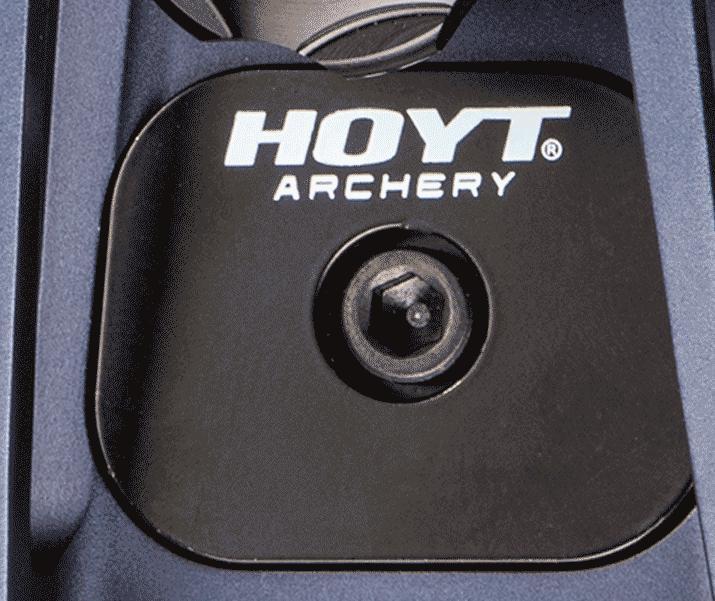 Peso Hoyt Xceed para cajetín (unidad)