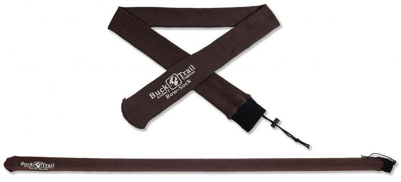 Funda Buck Trail Bow Sock (Longbow)
