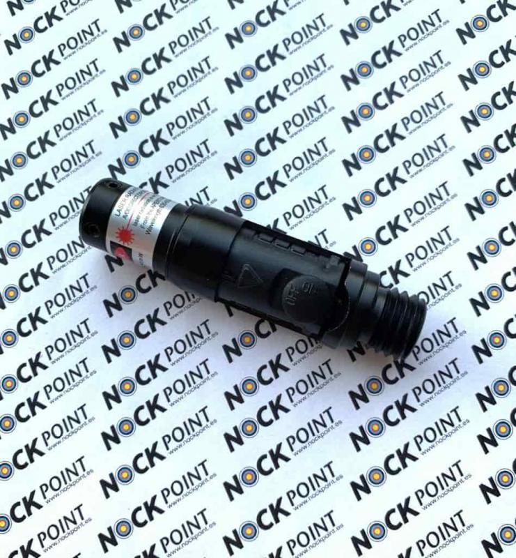 Repuesto Laser para Entrenador Accubow