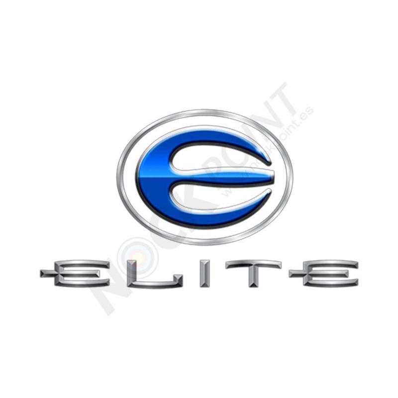 Arco Compuesto Elite (Todos los Modelos)