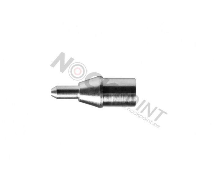 Pin para Easton X23 2315 (Unidad)