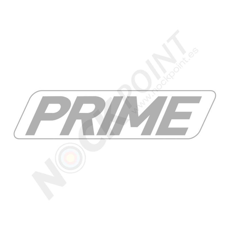 Arco Compuesto Prime (Todos los Modelos)