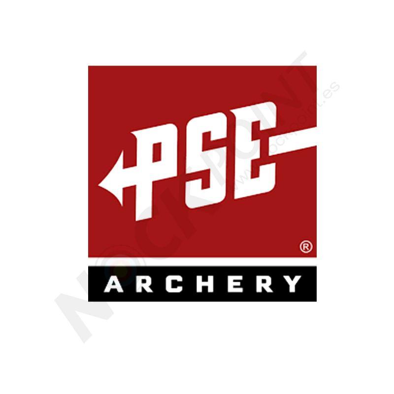 Arco Compuesto PSE (Todos los Modelos)