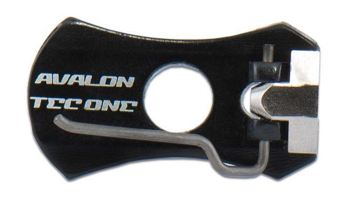 Reposaflechas Avalon Tec One Magnético
